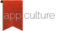 AppCulture: User Interface/User Experience for Real People