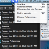 Your Mac's Menubar: A Guide to the Coolest Menubar Apps