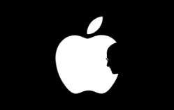 Steve Jobs Has Passed Away
