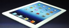 5 Reasons iPad 3 Is Bigger than You Think