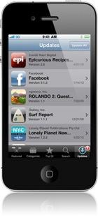 appstore-update-20100607.jpg