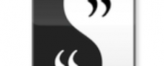 Scrivener: the Best Writing App Ever Made