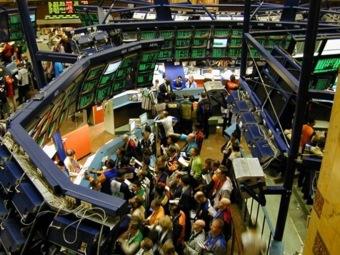 stock-floor.jpg
