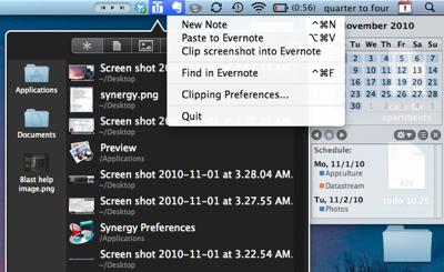 Screen shot 2010-11-01 at 3.44.43 AM.png