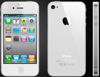 white_iphone_4.jpg