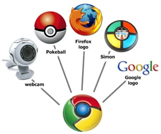 google-chrome-logo-inspiration.jpg