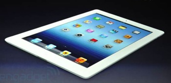 Apple ipad 3 ipad hd liveblog 2929
