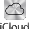 6 Reasons iCloud Really Is the End of the PC